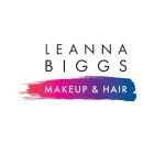 Leanna Biggs Makeup & Hair